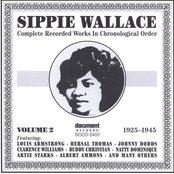 Sippie Wallace Vol. 2 (1925-1945)