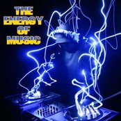 The Energy Of Music