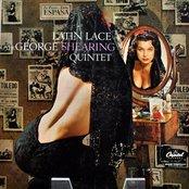 Latin Lace