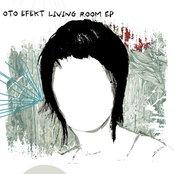 Living Room (EP)