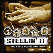 Steelin' It: The Steel Guitar Story