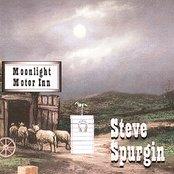 Moonlight Motor Inn