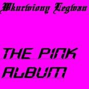 The Pink Album