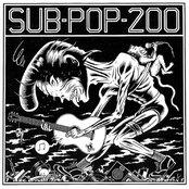 Sub Pop 200