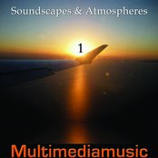 Soundscapes and Atmospheres, Vol. 1