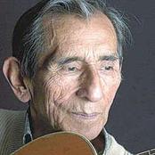 Musica de Carlos Carabajal