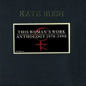 This Woman's Work Anthology 1978 - 1990