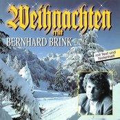 Weihnachten mit Bernhard Brink