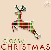 Classy Christmas: Over 100 Classic Jazz, Choral, Instrumental, and Pop Favorites for Adults