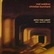 Into the Light - duo . quartett . solo