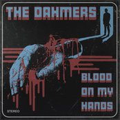 Blood on my hands EP