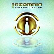 Insomnia - Rollercoaster