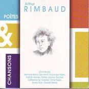 Poetes & chansons - arthur rimbaud