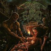 Triumph of Evilution