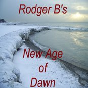 New Age Of Dawn