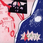 Democrazy (disc 1)