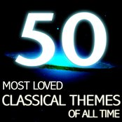 The 50 Most Loved Classical Themes