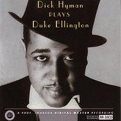 Dick Hyman Plays Duke Ellington