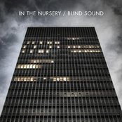 Blind Sound