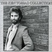 The Ken Tobias Collection
