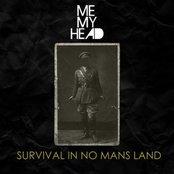Survival In No Mans Land