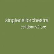 Celldom V2:Arc