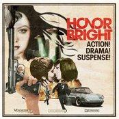 Action! Drama! Suspense!