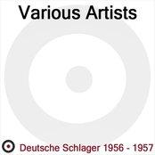 Deutsche Schlager (1956 - 1957)
