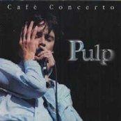 Cafe Concerto