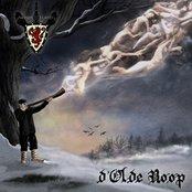 d'Olde Roop