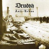 Anti-Urban