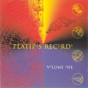 Platipus Records Volume One