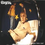 Singlet 1993 - 1997