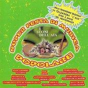 Super Festa Di Musica Popolare (I Suoni Dell'Aia)