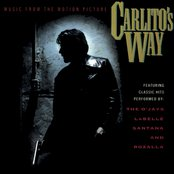 Carlito's Way - Music From The Motion Picture