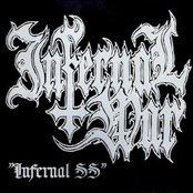 Infernal SS