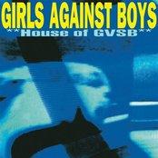 House of GVSB