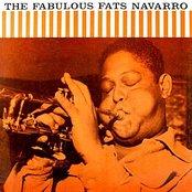 The Fabulous Fats Navarro Volume 2