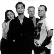 Pixies setlists
