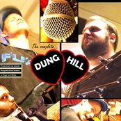The Complete Dung Hill