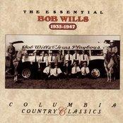 The Essential Bob Wills & His           Texas Playboys