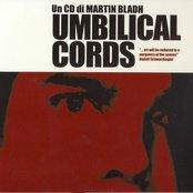 Umbilical Cords