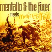 Mentallo & The Fixer Meets Mainesthai
