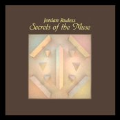 Secrets of the Muse