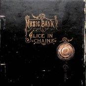 Music Bank (disc 2)