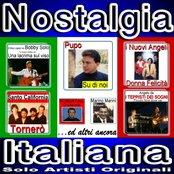 Nostalgia Italiana