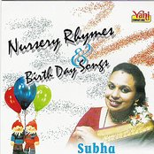 Nursery Rhymes & Birthday Songs