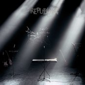 Republika (disc 1)