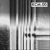 KCM.00