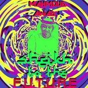 Sheikh To The Future